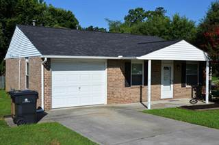 Single Family for sale in 6123 Bill Murray Lane, Knoxville, TN, 37912