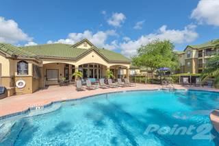 Apartment for rent in Park Del Mar Apartments, Tampa, FL, 33647