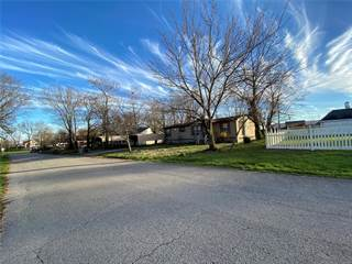 Single Family for sale in 107 East JEFFERSON, Richland, MO, 65556