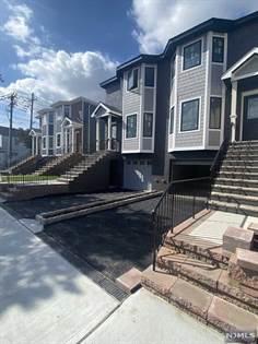 Residential Property for sale in 41-2 Jackson Avenue, Hackensack, NJ, 07601