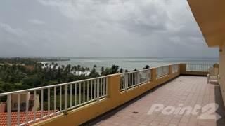 Condo for sale in Palmanova Plaza, 3BR PH  SPECTACULAR OCEAN VIEWS, Humacao, PR, 00791