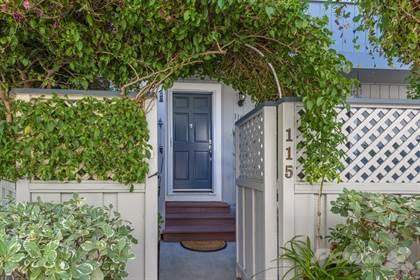 Townhouse en venta en 115 Monte Villa Ct. , Campbell, CA, 95008