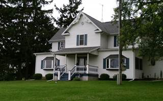 Single Family for sale in 11021 North Leaf River Road, Egan, IL, 61047