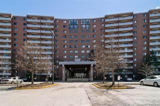Condo for sale in 21 KRISTIN Drive 1018, Schaumburg, IL, 60195