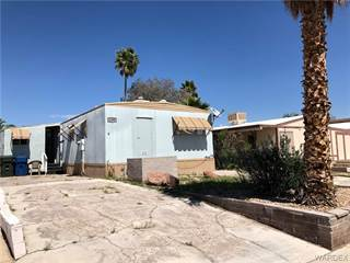 Residential Property for sale in 1395 Lause Road, Bullhead, AZ, 86442