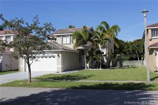 Single Family for sale in 940 SW 177th Way, Pembroke Pines, FL, 33029