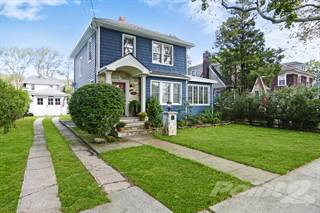 Residential Property for sale in 261 Bryant Avenue, Staten Island, NY, 10306