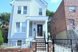 Multi-family Home for sale in East 227th Street & Carpenter Ave Williamsbridge, Bronx NY 10466, Bronx, NY, 10466