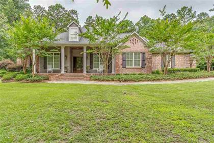 Residential Property for sale in 2015 CENTRE POINTE DR, Brandon, MS, 39042