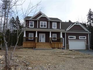 Single Family for sale in Beechcrest Dr, Waverley, Nova Scotia