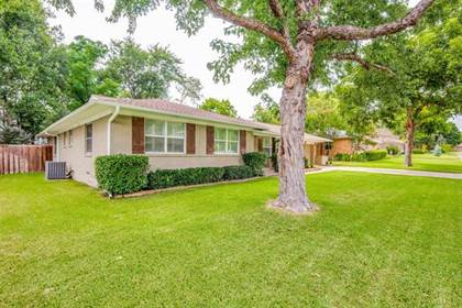 Residential Property for sale in 9435 Green Terrace Drive, Dallas, TX, 75220