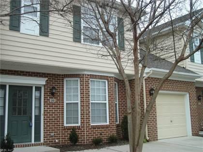Residential Property for sale in 2161 TARLETON OAKS Drive, Virginia Beach, VA, 23464