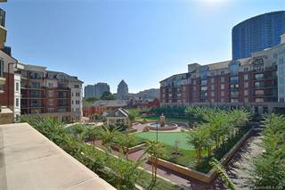 Single Family for sale in 300 5th Street 334, Charlotte, NC, 28202