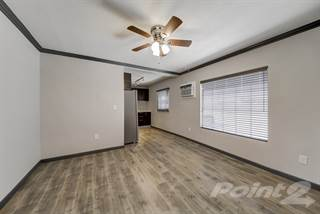 Apartment for rent in 1314 South Casino Center Boulevard, Las Vegas, NV, 89104