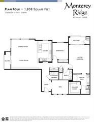 Multi-family Home for sale in 17850 N 68th Street, Phoenix, AZ, 85054