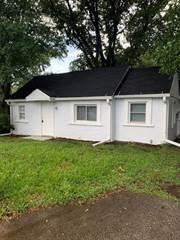 Single Family for sale in 1122 Pluma Drive SE, Atlanta, GA, 30316