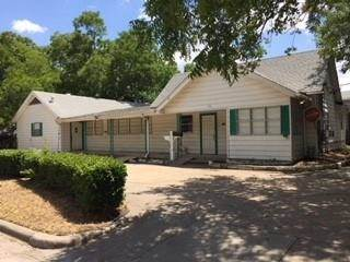 Comm/Ind for sale in 150 W College Street, Lewisville, TX, 75057