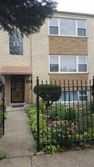 Single Family for rent in 2517 North MONITOR Street 2, Chicago, IL, 60639