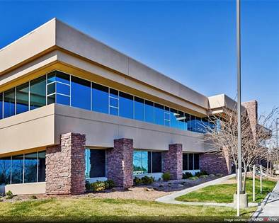 Office Space for rent in 10000 West Charleston Blvd, Las Vegas, NV, 89135
