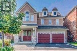 Single Family for sale in 13 BOULDERBROOK DR, Toronto, Ontario, M1X2B9