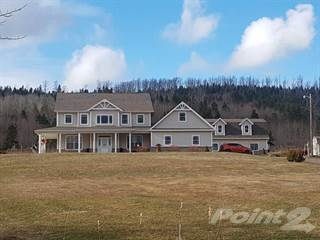 Residential Property for sale in 2089 Highway 221, Kings County, Nova Scotia