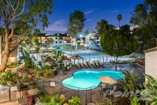 Apartment for rent in Warner Pines, Los Angeles, CA, 91367