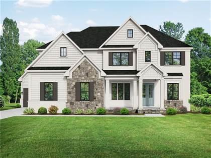 Residential Property for sale in 5002 Concert Lane, Marietta, GA, 30066