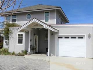 Single Family for sale in 425 Clarke St, Bishop, CA, 93514