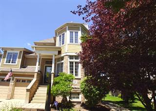 Single Family for sale in 5532 N. Lowell Avenue, Chicago, IL, 60630