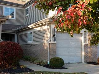 Condo for sale in 868 Flint Ridge 302, Newport, KY, 41071