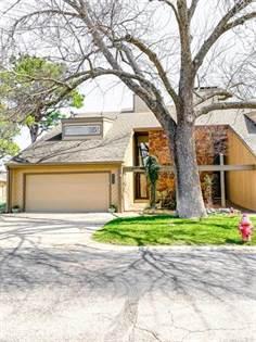 Residential Property for sale in 6003 S Atlanta Avenue 1, Tulsa, OK, 74105