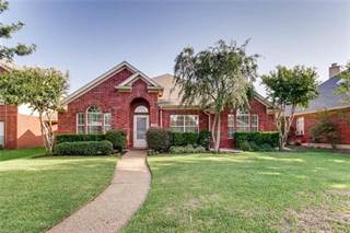 Single Family for sale in 4405 CUTTER SPRINGS Court, Plano, TX, 75024