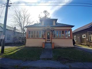 Single Family for sale in 105 South Street, Boonville, NY, 13309