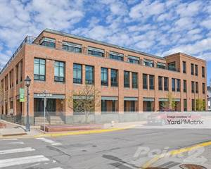 Office Space for rent in 445 Lake Street East - Suite 1, Wayzata, MN, 55391