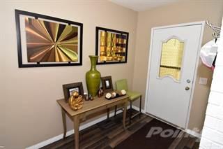 Residential Property for sale in #10, 12625 - 24 Street, Calgary, Alberta
