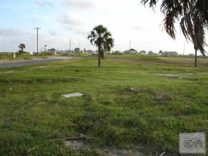 Lots And Land for sale in 4313 Strand, Bolivar Peninsula, TX, 77650