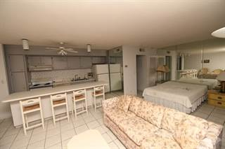 Other Real Estate for sale in UNIT 707 STUDIO - GREENING GLADE ALBACORE DRIVE, Lucaya, Grand Bahama
