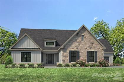 Singlefamily for sale in 16977 Barn Owl Lane, Chesterfield, MO, 63005