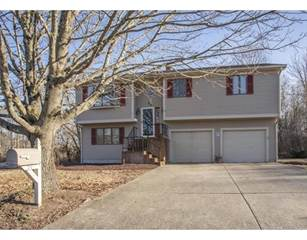 Single Family for sale in 23 Laura Ln, Fairhaven, MA, 02719