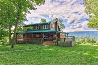 Single Family for sale in 302 Autumn View Lane, Pearisburg, VA, 24134
