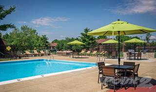 Apartment for rent in Woodbridge - The Maple, Louisville, KY, 40242