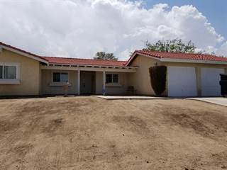 Single Family for sale in 2025 Barcelona Circle, Barstow, CA, 92311