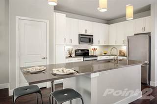 Apartment for rent in Bell Steiner Ranch, Austin, TX, 78732