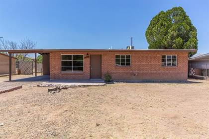 Residential for sale in 3726 E Helena Stravenue, Tucson, AZ, 85706