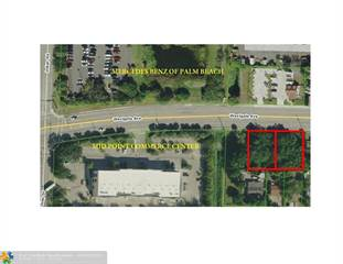 Comm/Ind for sale in 2944 Westgate Ave, West Palm Beach, FL, 33409