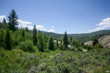 Lots And Land for sale in 455 Cordillera, Edwards, CO, 81632
