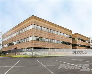 Office Space for rent in Sherwood Plaza - Partial 3rd Floor, Toms River Township, NJ, 08755