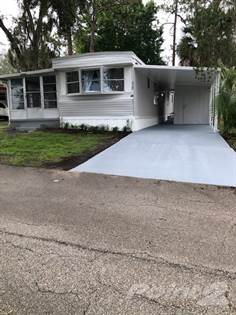 Residential Property for sale in 239 Aztec St., Winter Springs, FL, 32708
