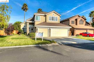 Single Family for sale in 2127 Prestwick Dr, Discovery Bay, CA, 94505