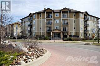 cheap houses for sale in fort mcmurray 26 affordable